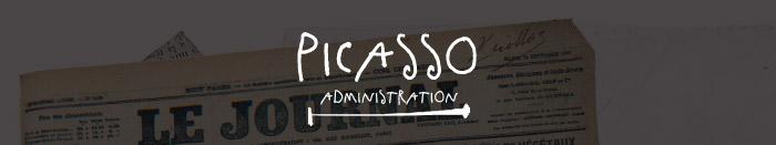 Ojo ! La newsletter de Picasso administration Nl34-2_02