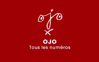 Ojo ! La newsletter de Picasso administration Nl34-2_13