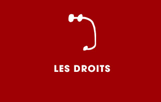 Ojo ! La newsletter de Picasso administration Nl34-2_16