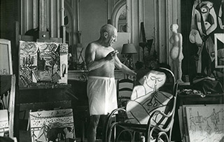 Ojo ! La newsletter de Picasso administration Nl34-2_17