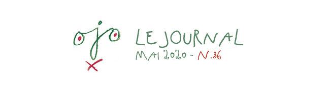 Ojo ! La newsletter de Picasso administration Nl36_05