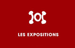 Ojo ! La newsletter de Picasso administration Nl36_11